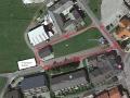 Plan-FF-Auweichquartier